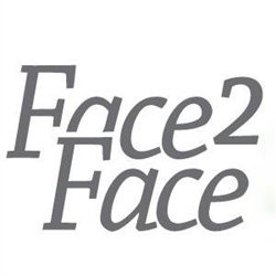 Face2Facetravel