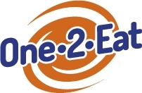 One-2-Eat