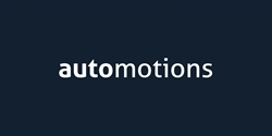 Automotions