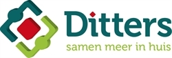Ditters