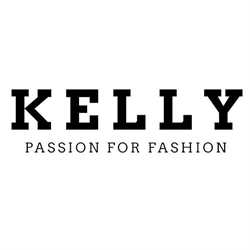 Kelly Fashion