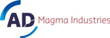 Magma Industries B.V.