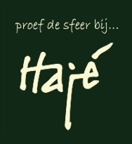 Haje Restaurants& Hotels