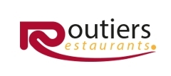 Routiers Restaurants - Emmen