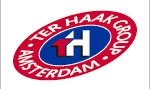 Ter Haak Group