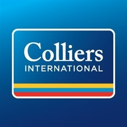Colliers Netherlands