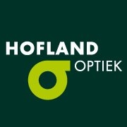 Hofland Optiek