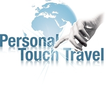 Personal Touch Travel