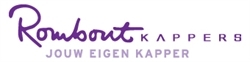 Rombout Kappers ROTTERDAM