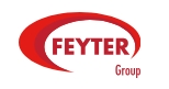 Feyter Group