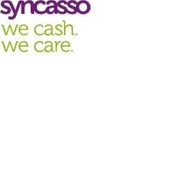 Syncasso