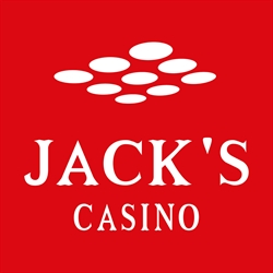 De Vreng Amusement BV/ Jacks Casino Amsterdam