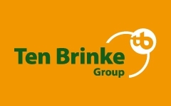 Ten Brinke Group