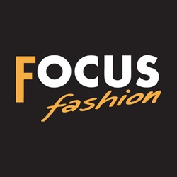 Focus Fashion