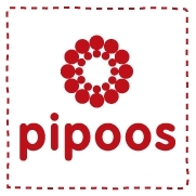 Pipoos