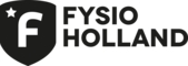 Fysio Holland