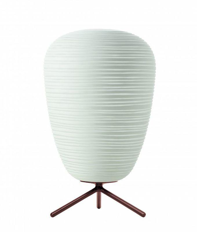 https://media.cylex.nl/companies/1069/2599/images/-139782859-Foscarini-Rituals-div-modellen_71533_large.jpg