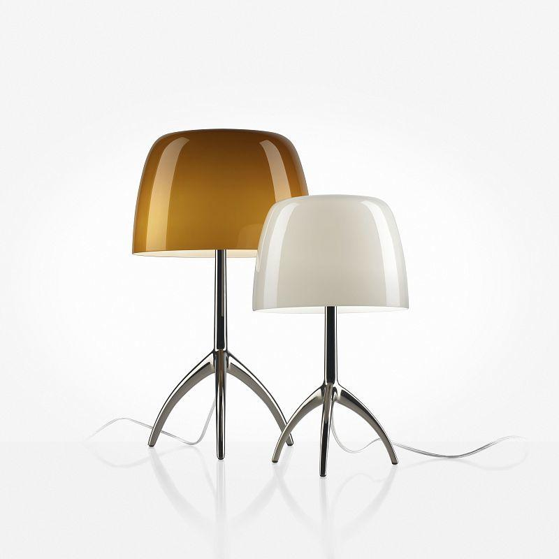 https://media.cylex.nl/companies/1069/2599/images/178847703-Foscarini-Lumiere_943521_large.jpg