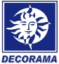 Decorama Spiegel- & Glasatelier