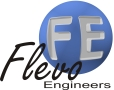 Flevo Engineers