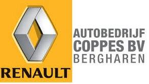 https://media.cylex.nl/companies/1132/7740/images/1339688638-Coppes-Renault_382579_large.jpg