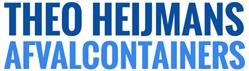 Theo Heijmans afvalcontainers B.V.