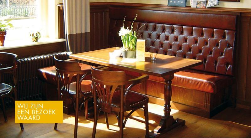 hotel de zwaan research Hotel de zwaan, delden - find the best deal at hotelscombinedcom compare all the top travel sites at once rated 80 out of 10 from 36 reviews.