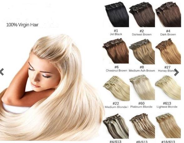 hairextensions rotterdam