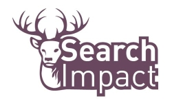 Search Impact in 'S-Gravenhage - Adres - Telefoon