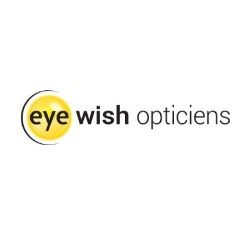 Eye Wish Opticiens Zwolle
