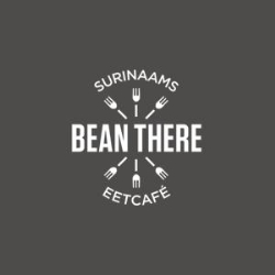 Bean There Brasserie
