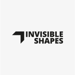 Invisible Shapes