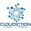 Cloudiction - Global IT Works