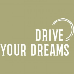 Drive your Dreams