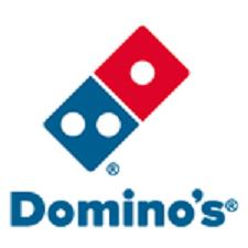 Domino's Pizza Aalten