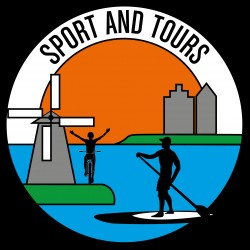Sport and Tours