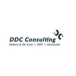 DDC Consulting