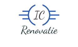 IC Renovatie